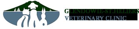 Vet Clinic Logo